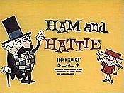 ham_hattie