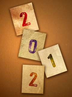 2012_mobile