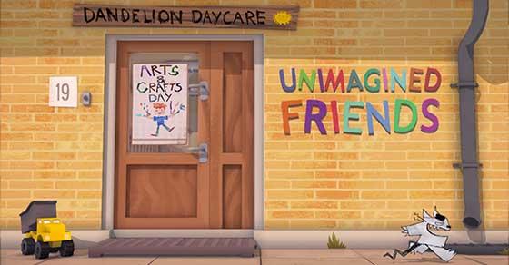 Animation Showcase #100