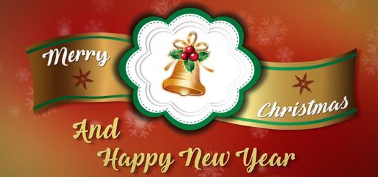 <!--:en--><b>Christmas Card</b> <!--:--> <!--:es--> <b>Tarjeta de Navidad</b><!--:-->
