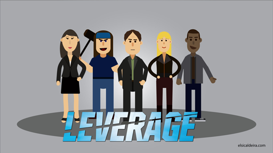 leverage_flat_characters